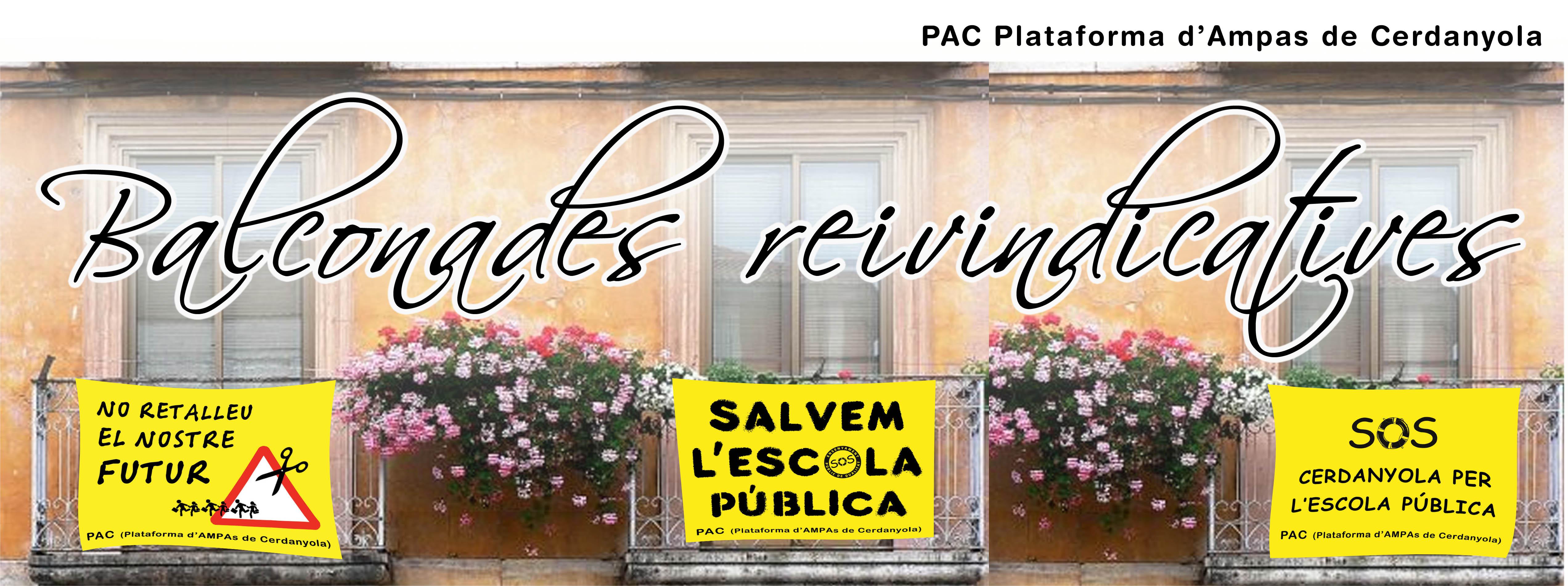 balconades-cerdanyola-del-vallc3a8s