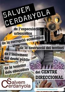 centre_dir