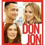 don_jon_cartell