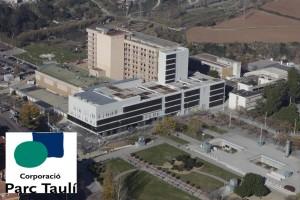 HospitalSabadellTauli
