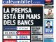 El diari Cafè amb llet arriba a Cerdanyola