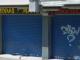 El 45% del petit comerç inaugurat en 2012 ja ha tancat les portes