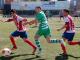 Cerdanyola 0 – 1 Vilassar de Mar