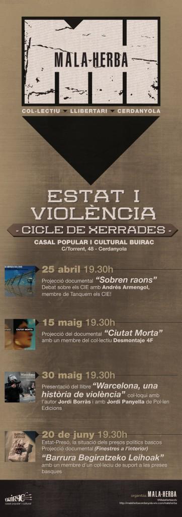 xerradesMH_estetiviolenciaABR-MAI-JUN2014-3