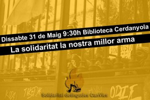 31maig_solidaritatcerdanyolenca