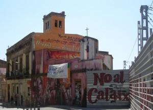Barcelona_okupa_Can_Vies