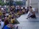 Èxit de participació a la 1ª jornada lúdica de la PAC
