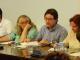 El Govern de Cerdanyola retira el punt del Guiera