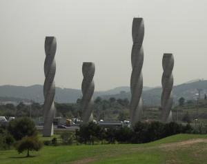 Columnes_UAB