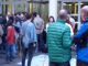 """Solidaritat Cerdanyolenca presentarà proposició de moció per les 5 veïnes de Cerdanyola detingudes pel """"cas Can Vies"""""""