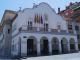 Alegacions de Compromís per Cerdanyola al compte general de 2013