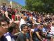 Setena bicicletada popular pel Vallès de les CAV