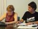 El Compromís torna a proposar la creació d'un Observatori Antifrau municipal
