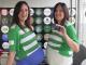 Campanya de socis i sòcies del Cerdanyola FC