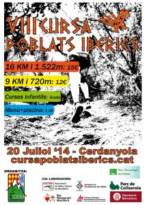 PosterPoblatsIberics_2014