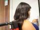 Nou programa per a la inserció laboral d'estudiants amb discapacitat