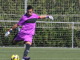 El Terrassa FC fitxa a Eric Ayala, del Cerdanyola FC