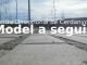 Centre Direccional de Cerdanyola. Model a seguir?