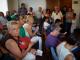 Carme Arché (ICV) preten que els afectats per les hipoteques visitin en solitari els Serveis Socials