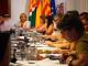 L'Ajuntament ha regalat 1 milió d'euros als bancs