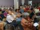 Debat polític a Cerdanyola
