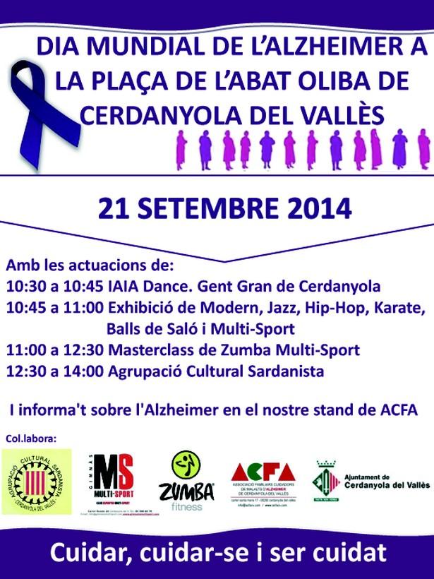 Dia-mundial-del-Alzheimer-Cerdanyola