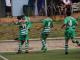 Cinc jugadors del Cerdanyola han jugat més de 2500 minuts