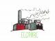 L'Ecoparc o el Ripollet del futur