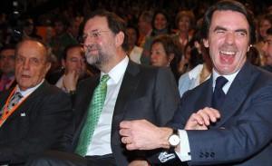 Imatge: zoomnews.es