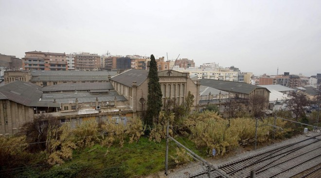 Condemna milionària contra Uralita: ha d'indemnitzar 14 veïns de Ripollet i Cerdanyola