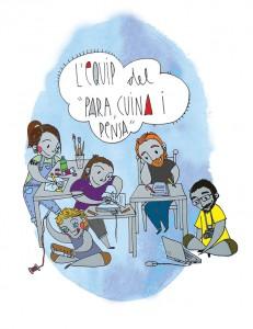 equip_paracuina