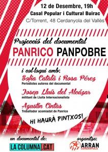 Panrico-Panpobre