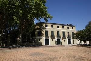 Imatge: Ajuntament de Cerdanyola