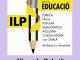 Avui: xerrada sobre la ILP d'Educació