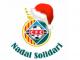 El Cerdanyola FC comença una campanya de recollida d'aliments