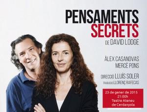 pensaments_secrets_cartell