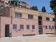 El Casal de Joves es remodela de cara a les eleccions amb un presupost de 329.000 euros