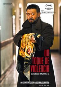 cartel-un-toque-de-violencia-647