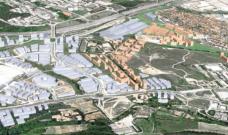 El nucli local de Som Alternativa de Cerdanyola valora negativament l'aprovació del Pla Director urbanístic del Centre Direccional