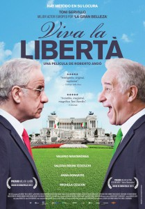 viva_la_liberta-cartel-5501