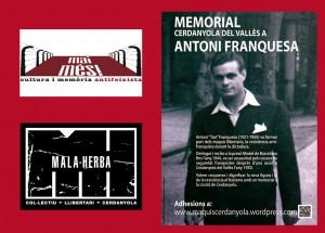 franquesa_memorial