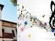 L'Escola Municipal de Música Aulos presenta el calendari de preinscripció per al curs vinent