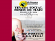Tirada Social al Roser de maig amb el Club d'Arquers de Cerdanyola