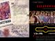 """""""Libertarias"""" i """"Las 13 rosas"""" dones, història i memòria als Cinefòrums de La Figa Rebel"""