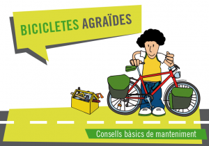 consells_manteniment_bici