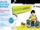 Taller gratuït per aprendre a reparar bicicletes amb la Jugatecambiental!