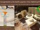 Taller de sabó artesanal d'oli reciclat amb la Jugatecambiental