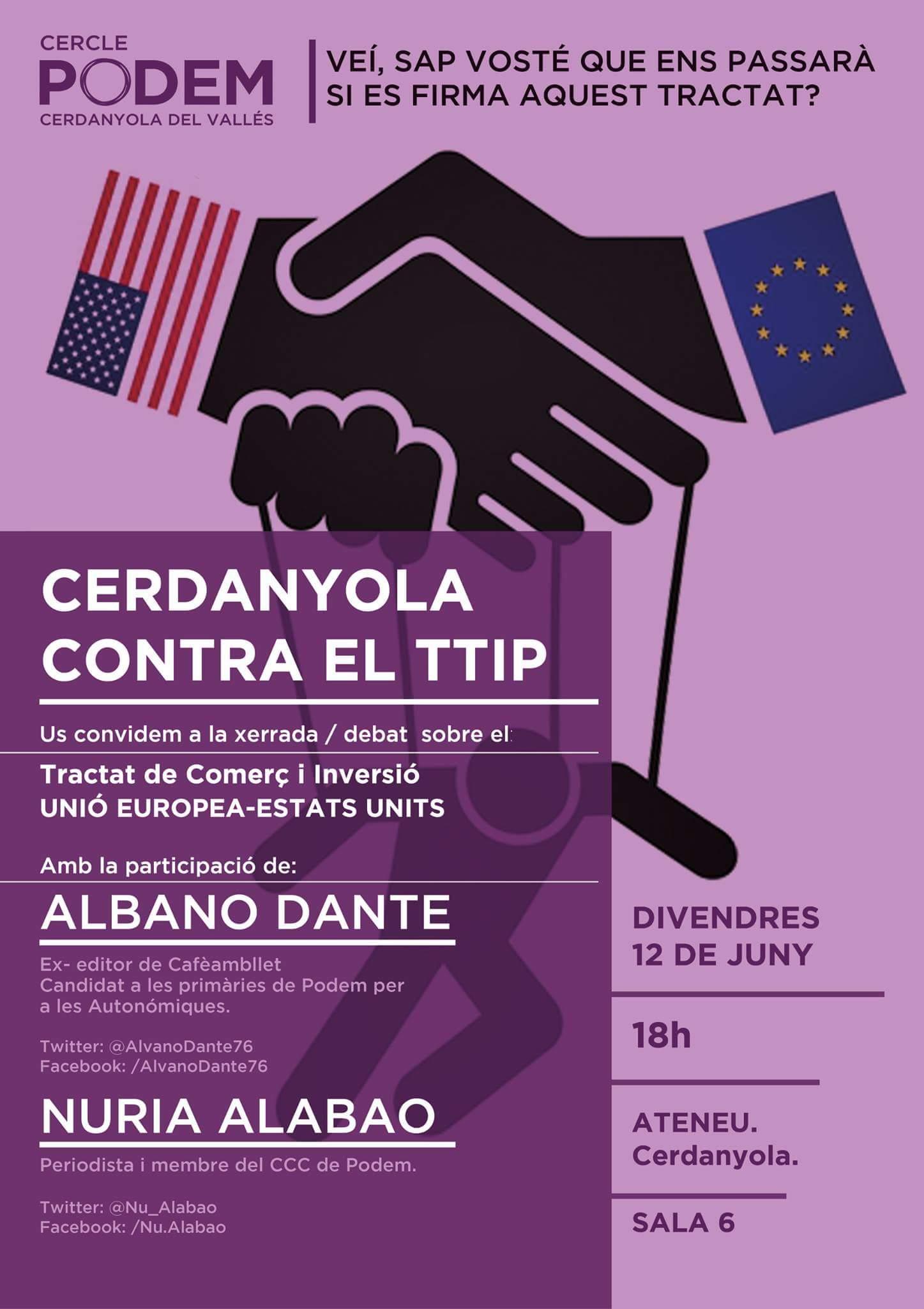 TTIP_Ateneu