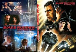blade_runner_jacket