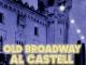 """Torna el Concert del Castell amb """"Old Broadway"""""""